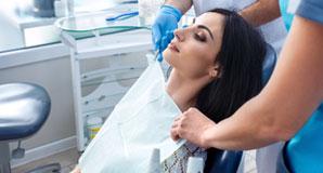 allon 4 dental implants benefits