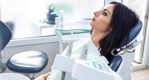 all on four dental implants Toronto