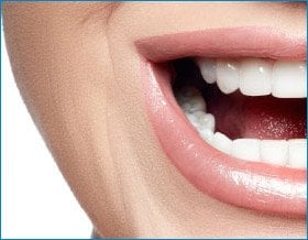 cosmetic-dentistry-toronto