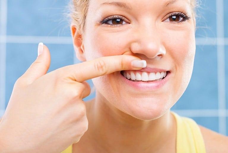Cosmetic Dentistry Gum Grafts Reshaping Toronto