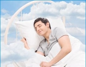 dental-implant-cost-sleep-dentistry