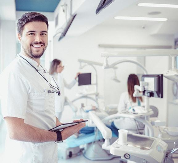 Dental Implants Toronto Starting at $895 - Dental implants