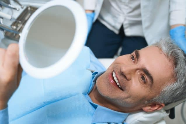 The Underrated Advantages of Dental Implants
