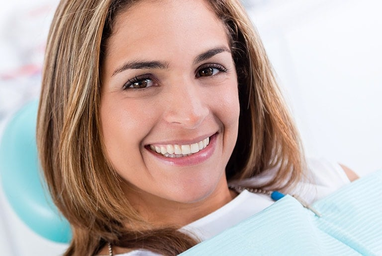 Best Cosmetic Dentist Toronto